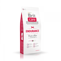 Brit Care Endurance Duck & Rice