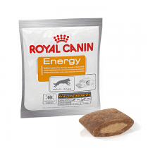Royal Canin Energy 50g