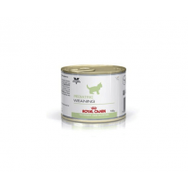 Royal Canin Veterinary Diet Cat Pediatric Weaning puszka 195g