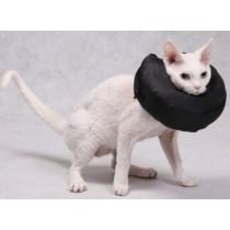 Grande Finale Kołnierz pooperacyjny dla kota, psa rozmiar 1