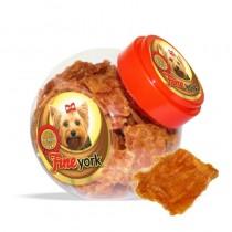 Prozoo FineYork Chicken Snack 500g