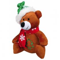 Trixie Zabawka Świąteczna dla psa MIX 20cm