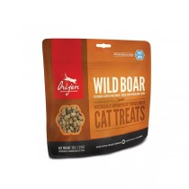 Orijen FD Alberta Wild Boar Cat przysmak dla kota 35g