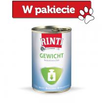 Rinti Canine Weight 400g
