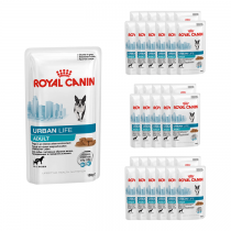 Royal Canin Urban Life Adult 36 x 150g