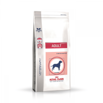 Royal Canin Vet Care Nutrition Canine Adult Skin & Digest 23