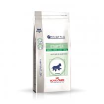 Royal Canin Vet Care Nutrition Canine Pediatric Starter Mother & Babydog Small Dog Digest & Defences 30