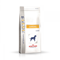 Royal Canin Veterinary Diet Canine Cardiac EC26