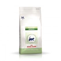 Royal Canin Veterinary Diet Feline Pediatric Growth