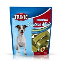 Trixie Denta Fun Mini z awokado 140g