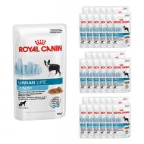 Royal Canin Urban Life Junior 36 x 150g
