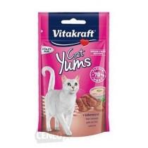 Vitakraft Kot Cat Yums wątroba 40g