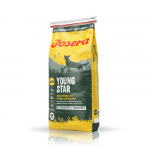 Josera Youngstar Junior