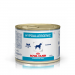 Royal Canin Veterinary Diet Canine Hypoallergenic 200g