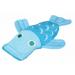 Trixie pluszowa ryba z kocimiętką