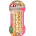 8in1 Delights Pork Twisted Sticks 10 szt.