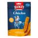 Rinti Chicko kurczak 90g