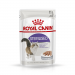 Royal Canin Sterilised Feline 85g