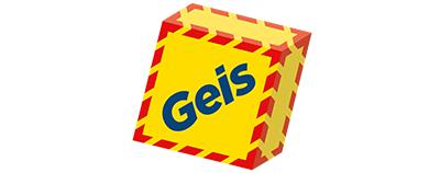 Geis PL