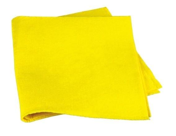 Trixie Top Fix ręcznik dla psa 50x60 cm
