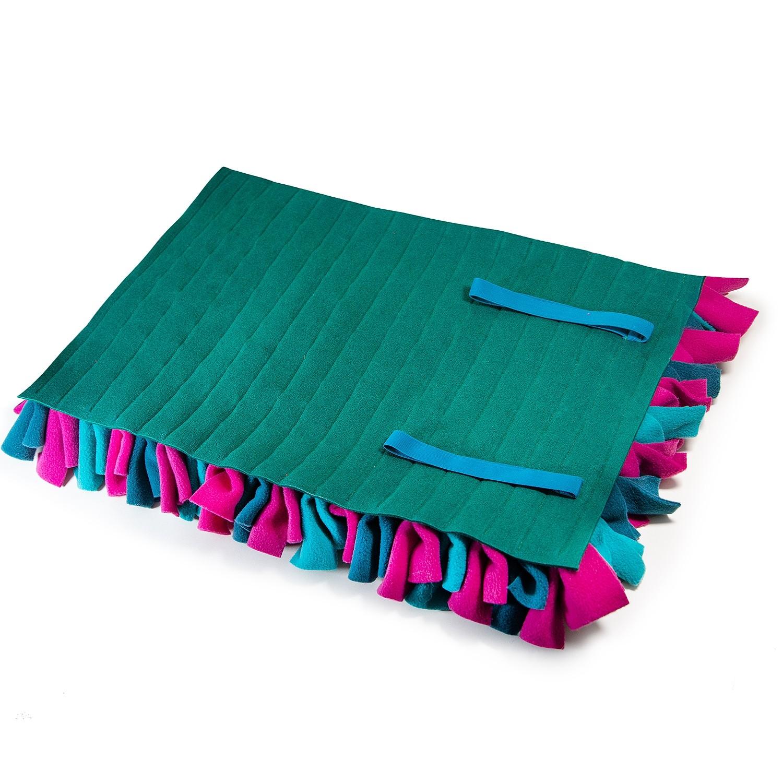 Zayma Craft Mata węchowa 40x60cm