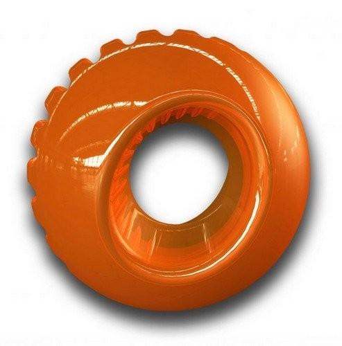 Outward Hound Bionic Ball Medium piłka średnia