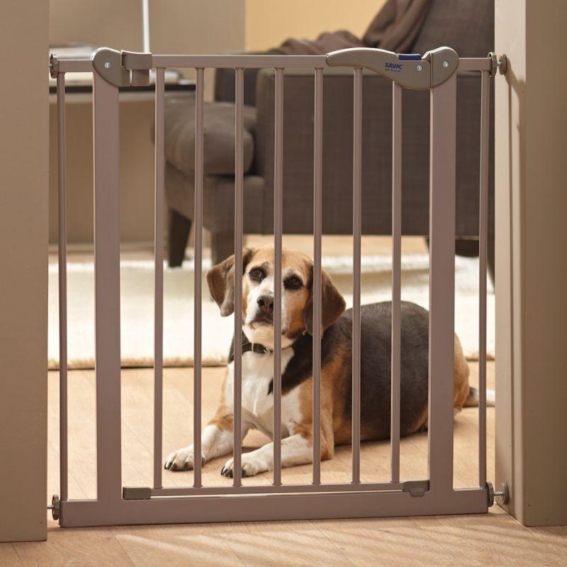 Savic Barierka dla psa