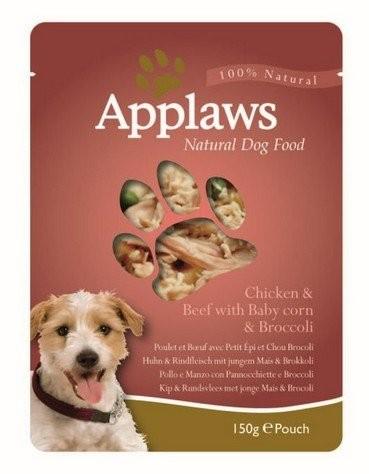 Applaws w rosole 4 x 150g