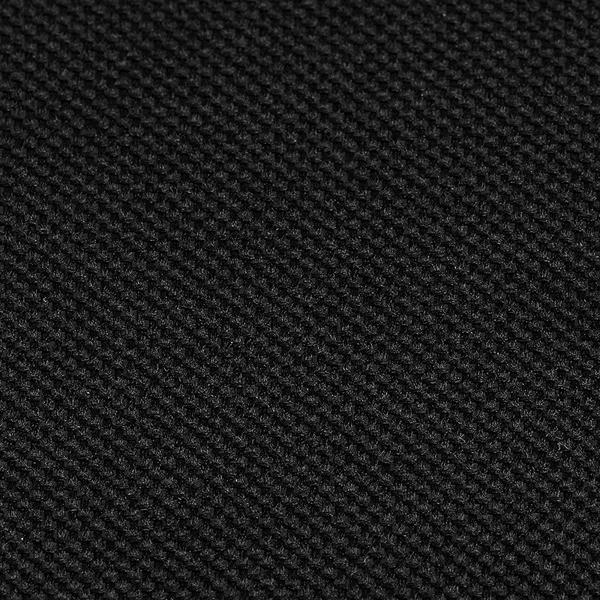 Bimbay pokrowiec do Legowiska Kanapy czarny