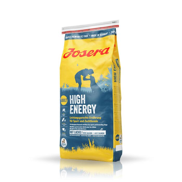 Josera High Energy Adult
