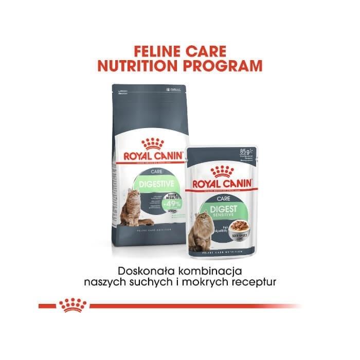 Royal Canin Digestive Care FHN