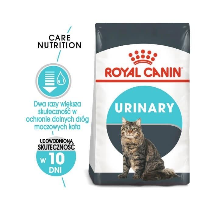 Royal Canin Urinary Care FHN
