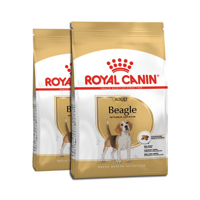 Royal Canin Adult Beagle