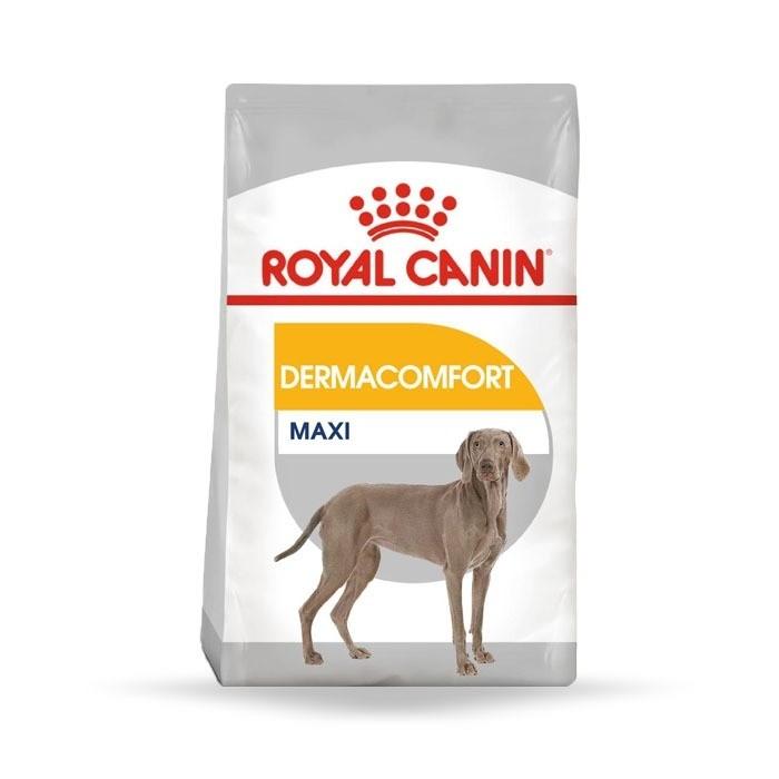 Royal Canin Maxi Dermacomfort CCN