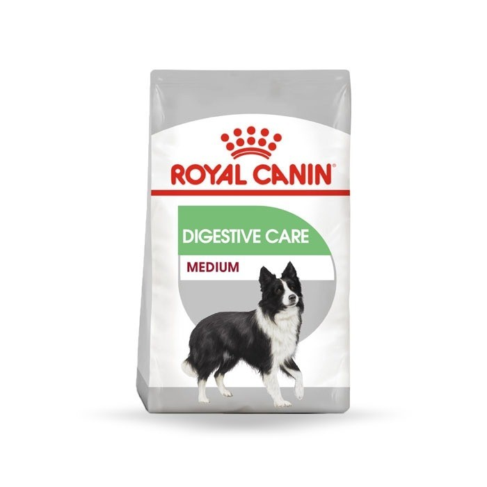 Royal Canin Medium Digestive Care CCN