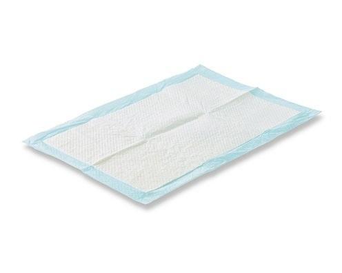 Savic Podkłady higieniczne 45x30cm 50szt