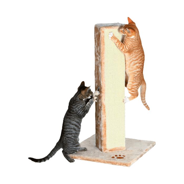 Trixie Drapak Soria stojący 45x80x45cm