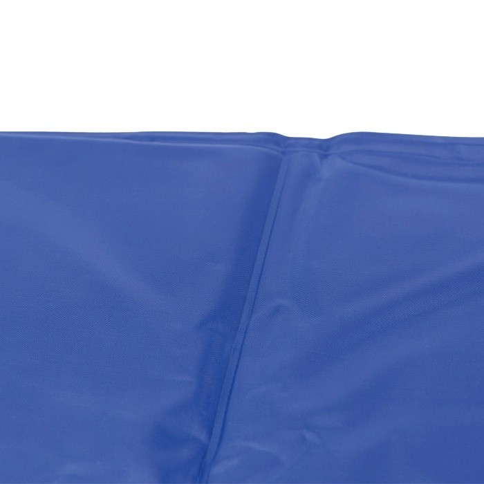 Trixie Mata chłodząca niebieska