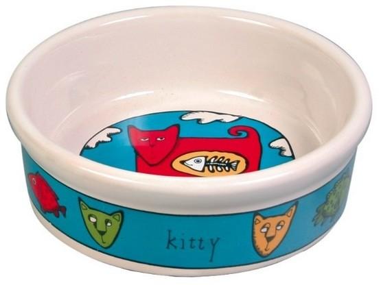 Trixie Miska ceramiczna 0,2L