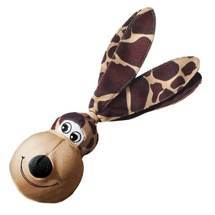 Zabawki - Kong Wubba Floppy Ears L