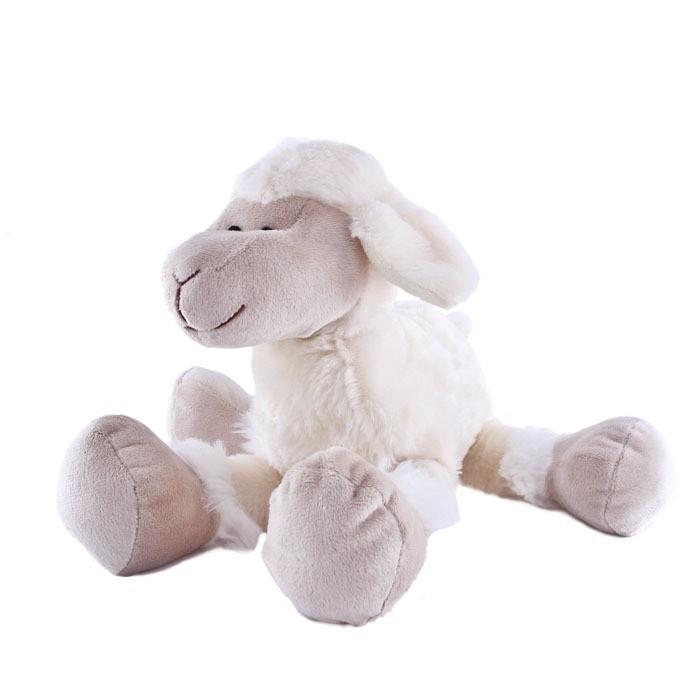 Zabawki - Trixie Owca pluszowa 30cm