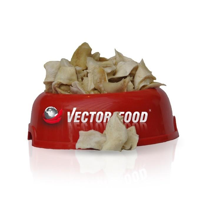 Przysmaki dla psa - Vector Food York Chipsy wołowe 50g