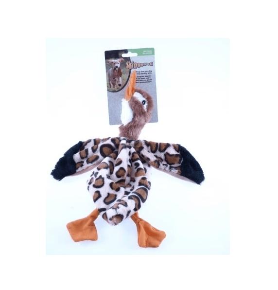 Zabawki - Skinneeez Zabawka gęś 46 cm