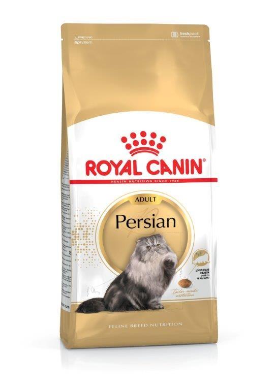 Karmy suche dla kota - Royal Canin Persian 30
