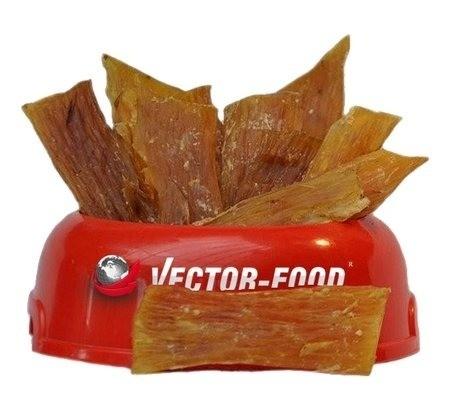 Przysmaki dla psa - Vector Food Ścięgna wołowe 200g