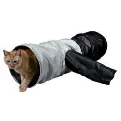 Drapaki, tunele dla kota - Trixie Tunel dla kota 115cm
