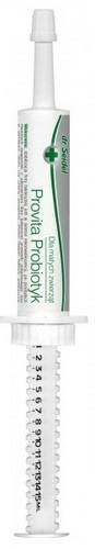 Suplementy - Dr Seidel Provita probiotyk 15 dawek