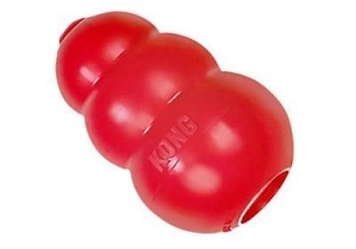 Zabawki - Kong Classic M