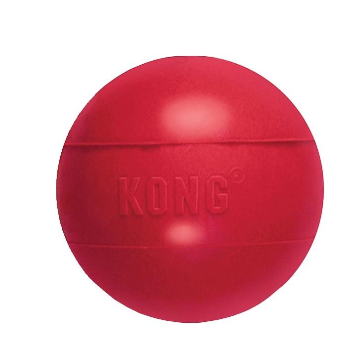 Zabawki - Kong Ball