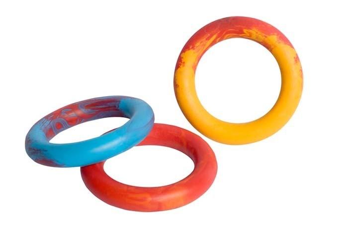 Zabawki - Sum Plast Ringo zapachowe z gumy